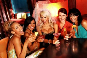 Dallas Bachelorette Party Limousine Rental Services Transportation, Limo, Party Bus, Nightlife, Spa Day