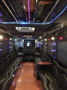55 PASSENGER PARTY BUS DESIGNATED DRIVER SERVICE, High school, Party Bus, Shuttle, Charter, Birthday, Prom, Wine Tasting, Nightlife, Birthday, Brewery Tour, Bachelor, Bachelorette, Tailgating