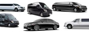 AREAS WE SERVICE DALLAS, County, City, Texas, Limo, Sedan, Sprinter, Charter, Shuttle