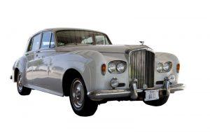 Dallas Antique Car Rental Services Transportation, Vintage, Classic, Sedan, Limo, Wedding Get Away, Reception, Bride, Groom, Bridal Party