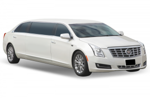 Dallas Cadillac Limousine Rental Services Transportation, Escalade, Sedan, SUV, Black Car, Limo, White, Birthday, Wedding, Nightlife, Funeral, Hourly, One Way, Round Trip, Party