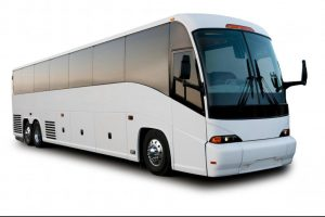 Dallas Charter Bus Rental Services Transportation, Shuttle Service, Wedding, Nightlife, Party, Tailgating, Concert, Cruise Port, City Tour