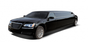 Dallas Chrysler 300 Limousine Rental Services Transportation, C300 Stretch Limo, Birthday, Anniversary, Wedding, Nightlife, Party