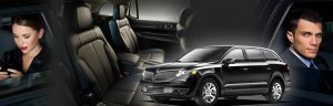 Dallas Corporate Transportation, Black Car Service, Airport Transfer, Meet and Greet, Business Services, Valet, Sedan, SUV, Limo, Limousine, Bus, Shuttle, Charter
