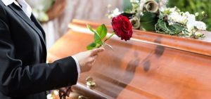 Dallas Funeral Limousine Rental Services Transportation, Black Car Sedan, Town Car, SUV, Wake, Viewing, Memorial