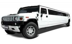 Dallas H2 Hummer Limousine Rental Services Transportation, White Limo, Black, Black Car, Birthday, Party, Nightlife, Wedding