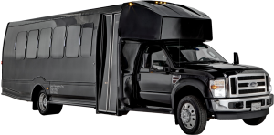 Dallas Limo Bus Rental Services Transportation 20 passenger, Nightlife,Venue, Birthday, Bachelorette, Bachelor, Anniversary, Wedding, Shuttle, Charter, Party Bus