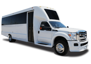 Dallas Limo Bus Rental Services Transportation 25 passenger, Nightlife,Venue, Birthday, Bachelorette, Bachelor, Anniversary, Wedding, Shuttle, Charter, Party Bus