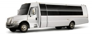 Dallas Limo Bus Rental Services Transportation 30 passenger, Nightlife,Venue, Birthday, Bachelorette, Bachelor, Anniversary, Wedding, Shuttle, Charter, Party Bus