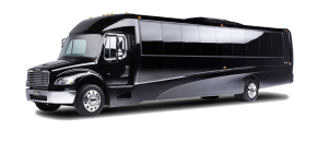 Dallas Limo Bus Rental Services Transportation 35 passenger, Nightlife,Venue, Birthday, Bachelorette, Bachelor, Anniversary, Wedding, Shuttle, Charter, Party Bus