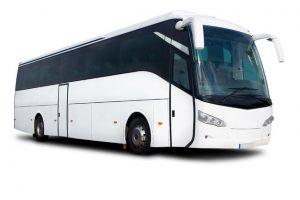 Dallas Limo Bus Rental Services Transportation 50 passenger, Nightlife,Venue, Birthday, Bachelorette, Bachelor, Anniversary, Wedding, Shuttle, Charter, Party Bus