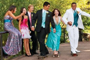 Dallas Prom Limousine Rental Services High School Transportation, Sedan, Party Bus, Homecoming Dance