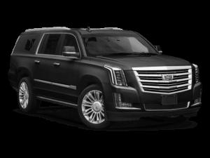 Dallas SUV Rental Services Transportation, Black Car, Wedding, Round Trip, Anniversary, Nightlife, GetAway, Cadillac, Suburban