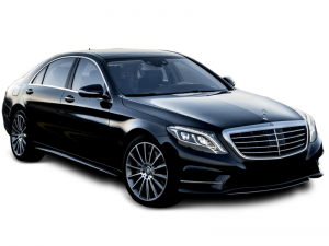 Dallas Sedan Service, Black Car, Airport Transfer, Shuttle, Business, Corporate