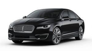 Dallas Sedan Town Car Rental Services Transportation, Lincoln, Mercedes, Black Car, Wedding, Round Trip, Anniversary, Nightlife, GetAway