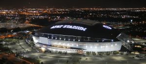 Dallas Sporting Event Limousine Rental Services Transportation, Football, NFL, NBA Basketball, NHL Hockey