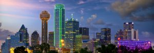 Dallas Tours Limousine Rental Services Transportation, Texas, City, Limo, Sedan, Party Bus, Charter, Shuttle