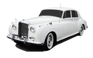 Dallas Vintage Classic Car Rental Services Transportation Dallas