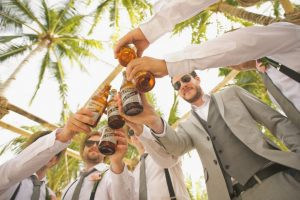 POPULAR BACHELOR PARTY VEHICLES Transportation Dallas Rental Party Bus Limo Bus Charter Shuttle