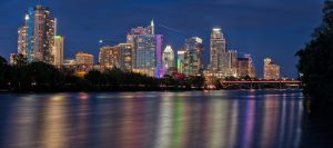 POPULAR DALLAS TO AUSTIN VEHICLES, Limo, Sedan, SUV, Party Bus, Charter, Shuttle, Texas Music Capital