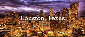 POPULAR DALLAS TO HOUSTON VEHICLES Limousine, Limo, Texas, Sedan, SUV, Party Bus, Charter, Shuttle