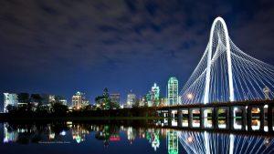 POPULAR DALLAS TOUR VEHICLES, Texas City, Limousine, Limo, Sedan, Party Bus, Charter, Shuttle