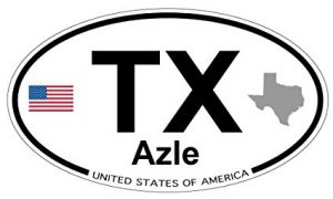 Azle Limo Rental Services Company, DFW, Limousine, Party Bus, Shuttle, Charter, Birthday, Wedding, Bachelor Party, Bachelorette, Nightlife, Sports, Cowboys, Rangers, Mavericks