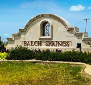 Balch Springs Limo Rental Services Company, DFW, Limousine, Party Bus, Shuttle, Charter, Birthday, Wedding, Bachelor Party, Bachelorette, Nightlife, Sports, Cowboys, Rangers, Mavericks