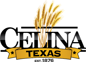 Celina Limo Rental Services Company, DFW, Limousine, Party Bus, Shuttle, Charter, Birthday, Wedding, Bachelor Party, Bachelorette, Nightlife, Sports, Cowboys, Rangers, Mavericks