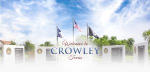Crowley Limo Rental Services Company, DFW, Limousine, Party Bus, Shuttle, Charter, Birthday, Wedding, Bachelor Party, Bachelorette, Nightlife, Sports, Cowboys, Rangers, Mavericks