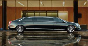 DeSoto Limousine Services, DFW, Limo, Lincoln Limo, Stretch Limousine, Cadillac Escalade, SUV Limo, Hummer Limo, Birthday, Bachelor, Bachelorette, Quinceanera, Wedding