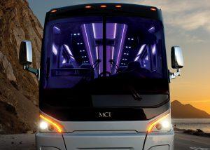 Duncanville Party Bus Rental Services, Dallas Fort Worth, DFW, Limo, Limousine, Shuttle, Charter, Birthday, Wedding, Bachelor Party, Bachelorette, Nightlife, Sports, Cowboys, Rangers, Mavericks