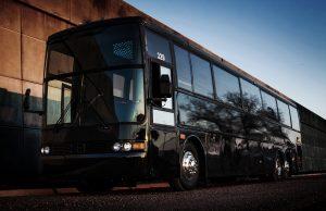 Ennis Party Bus Rental Services, Dallas Fort Worth, DFW, Limo, Limousine, Shuttle, Charter, Birthday, Wedding, Bachelor Party, Bachelorette, Nightlife, Sports, Cowboys, Rangers, Mavericks