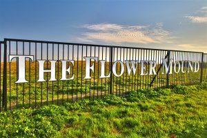 Flower Mound Limo Rental Services Company, DFW, Limousine, Party Bus, Shuttle, Charter, Birthday, Wedding, Bachelor Party, Bachelorette, Nightlife, Sports, Cowboys, Rangers, Mavericks