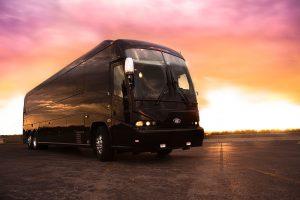 Flower Mound Party Bus Rental Services, Dallas Fort Worth, DFW, Limo, Limousine, Shuttle, Charter, Birthday, Wedding, Bachelor Party, Bachelorette, Nightlife, Sports, Cowboys, Rangers, Mavericks