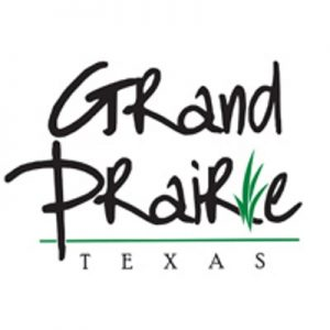 Grand Prairie Limo Rental Services Company, Dallas Fort Worth, DFW, Limousine, Party Bus, Shuttle, Charter, Birthday, Wedding, Bachelor Party, Bachelorette, Nightlife, Sports, Cowboys, Rangers, Mavericks