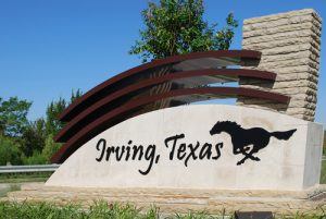 Irving Limo Rental Services Company, DFW, Limousine, Party Bus, Shuttle, Charter, Birthday, Wedding, Bachelor Party, Bachelorette, Nightlife, Sports, Cowboys, Rangers, Mavericks