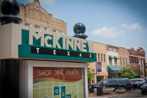 McKinney Limo Rental Services Company, Dallas Fort Worth, DFW, Limousine, Party Bus, Shuttle, Charter, Birthday, Wedding, Bachelor Party, Bachelorette, Nightlife, Sports, Cowboys, Rangers, Mavericks