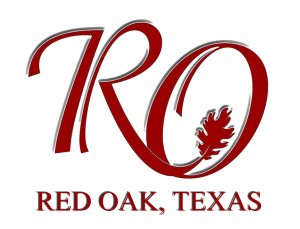Red Oak Limo Rental Services Company, DFW, Limousine, Party Bus, Shuttle, Charter, Birthday, Wedding, Bachelor Party, Bachelorette, Nightlife, Sports, Cowboys, Rangers, Mavericks