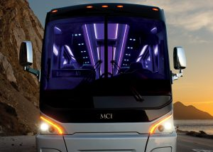 Richardson Party Bus Rental Services, Dallas Fort Worth, DFW, Limo, Limousine, Shuttle, Charter, Birthday, Wedding, Bachelor Party, Bachelorette, Nightlife, Sports, Cowboys, Rangers, Mavericks