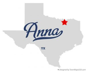 Top Things to do in Anna, DFW, Limousine, Party Bus, Shuttle, Charter, Birthday, Wedding, Bachelor Party, Bachelorette, Nightlife, Sports, Cowboys, Rangers, Mavericks