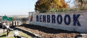 Top Things to do in Benbrook, DFW, Limousine, Party Bus, Shuttle, Charter, Birthday, Wedding, Bachelor Party, Bachelorette, Nightlife, Sports, Cowboys, Rangers, Mavericks