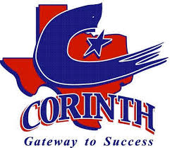 Top Things to do in Corinth, DFW, Limousine, Party Bus, Shuttle, Charter, Birthday, Wedding, Bachelor Party, Bachelorette, Nightlife, Sports, Cowboys, Rangers, Mavericks