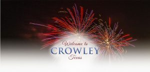 Top Things to do in Crowley, DFW, Limousine, Party Bus, Shuttle, Charter, Birthday, Wedding, Bachelor Party, Bachelorette, Nightlife, Sports, Cowboys, Rangers, Mavericks
