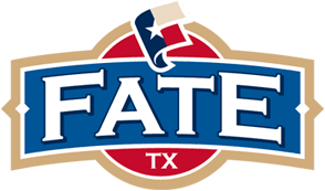 Top Things to do in Fate, DFW, Limousine, Party Bus, Shuttle, Charter, Birthday, Wedding, Bachelor Party, Bachelorette, Nightlife, Sports, Cowboys, Rangers, Mavericks