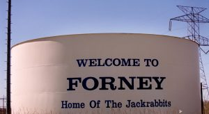 Top Things to do in Forney, DFW, Limousine, Party Bus, Shuttle, Charter, Birthday, Wedding, Bachelor Party, Bachelorette, Nightlife, Sports, Cowboys, Rangers, Mavericks