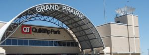 Top Things to do in Grand Prairie, Dallas Fort Worth, DFW, Limousine, Party Bus, Shuttle, Charter, Birthday, Wedding, Bachelor Party, Bachelorette, Nightlife, Sports, Cowboys, Rangers, Mavericks